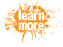 learnmore_orange2