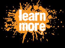learnmore_orange2