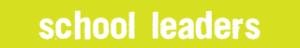 schoolleaders_topbar